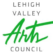 Lehigh Valley Arts Council